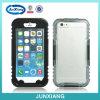 iPhone 6 Plus аргументы за сотового телефона Waterproof Case способа