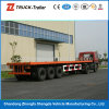 40FT 12set Twist Lock Container Trailers mit Factory Price auf Hot Sale