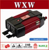 420W 400W gelijkstroom aan AC Modified Sive Wave Ctl Approvedpower Inverter