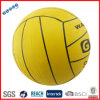 Volume all'ingrosso Water Polo Ball con Different Size