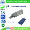 Luz de calle de la eficacia alta LED del CREE