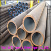 ASTM1020 Sch40 Low Carbon Boiler Steel Seamless Tubes