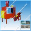 Separador eletrostático favorável ao meio ambiente do fornecedor de China