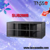 PRO Night Club Subwoofer Speaker System (SUB288B)