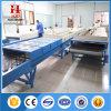 Asciugatrice del traforo per l'essiccamento di stampa del tessuto