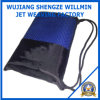 Carry BagのMicrofiber Travel Gym Towel