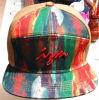 カスタムカスタム印刷および刺繍のスポーツの昇進の帽子