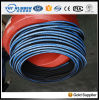 De In het groot Hydraulische RubberSlangen van China SAE 100 R1 bij R2at