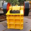 Zerkleinerungsmaschine des Kiefer-PE200*350 für Verkauf