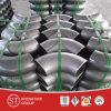 Koolstof Steel Seamless Elbow (45deg \ 90deg \ 180deg) (1/272  sch10-sch160)