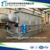 Varkens die de Installatie van de Behandeling van het Afvalwater, de Behandeling van afvalwater van Varkens, 1-300m3/H slachten