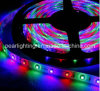 SMD3528 LED Strip 60LEDs RGB LED Light Strip