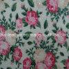 Upholstery (HW-143)를 위한 Quality 높은 Glitter PU Leather