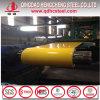 Heiße beschichteter Stahlring des Verkaufs-JIS G3312 PPGI Farbe