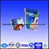 Slide Zip Lock Sac en plastique