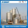 Assemblea Grain Storage Silos con Ventilation