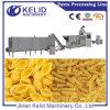 Qualitäts-vollautomatische Makkaroni-Nahrungsmittelmaschine