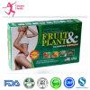 캡슐 체중 감소를 체중을 줄이는 100% 초본 Fruit&Plant