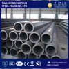 Tubo inconsútil de alta presión St37 A106b de la caldera tubo de caldera inconsútil de 3 pulgadas