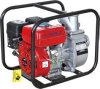 Pompe agricole, pompe à eau d'essence Wp-30A