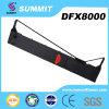 Совместимо для тесемки DFX8000 DFX5000 DFX8500 Epson