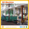 Essbares Großhandelspalmöl raffiniertes gebleichtes Deoderized, kochendes Gemüseschmieröl, Rbd Palmen-Olein Cp6, Cp8, Cp10, Rbd Palmen-Olein-Maschine