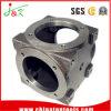 Заливка формы цинка высокого давления Qualit алюминиевая для частей машинного оборудования