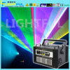 RGB 7W CNI-Laser Lighting mit Scanner Angle 40k