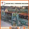Ce/ISO9001 de Machine Staal van het Certificatie van de Snijmachine