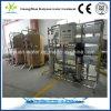 Sistema ultra puro do tratamento da água do RO da água da fábrica para beber