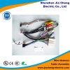De Assemblage van de Kabel van de douane en de Fabriek van Shenzhen van de Uitrusting van de Draad