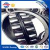 Cuscinetto a rullo autolineante resistente all'uso del Giappone NSK (22211CCK/W33+H311)