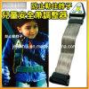 Cinghia di sicurezza per il passeggiatore del bambino (JH-Lee-C004)