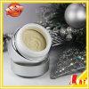 Pigmento blanco de plata de la perla para la capa