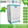 150kw 384VDC Input Industrial System van Grid Sine Wave Inverter met VFD Start Function