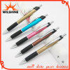 Promotion novo Metal Ballpoint Pen para Business Gift (BP0155)