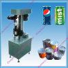 Semi автоматическая машина запечатывания жестяной коробки для сбывания