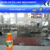 1 Bottle Pulp Juice Packing Machinery (RGF12-6)에 대하여 자동적인 2