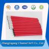 7000 Serie Color Anodized Aluminum Pipes für Tent