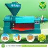 Tuxinの大豆オイルのエキスペラーYzyx140