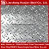China-Lieferanten-Edelstahl-Kontrolleur-Platten von Shandong