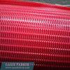 Tessuti a spirale piani dell'essiccatore con superficie molto regolare