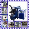 Soldadura del metal automático profesional del laser/máquina perfectas del soldador