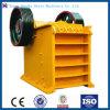 Máquina do triturador de /Stone do triturador de maxila da capacidade elevada na mineração da construção