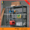 Storage a uso medio Rack da vendere, Highquality Medium Duty Storage Rack da vendere, Cable Reel Storage Rack