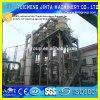Chaîne de production du projet Alcohol/Ethanol d'alcool/éthanol 99.9%