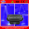 2400MW Blue 8 Eyes, das Spider Beam Laser Light Verschiebt-Head