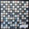 Mosaico di marmo di vetro 2013. Mosaico di Hotsell /Decoration (GM690)