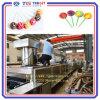 Doces de depósito do Lollipop automático cheio que fazem a máquina para o disconto