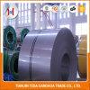 430 304 201 laminaron precio de la bobina del acero inoxidable 2b